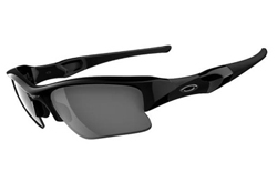 oakley baseball prescription sunglasses  oakley baseball sunglasses